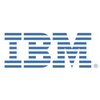 IBM 195x195 new