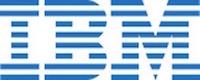 180 IBM copy 2