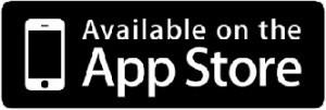 AppStore-300x101