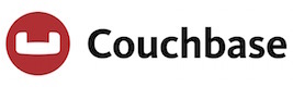 CouchbaseLogo.RGB_STANDARD copy