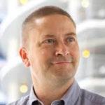 Simon Ritter : Program Team