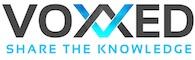 VOXXED logo