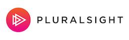 pluralsight_logo