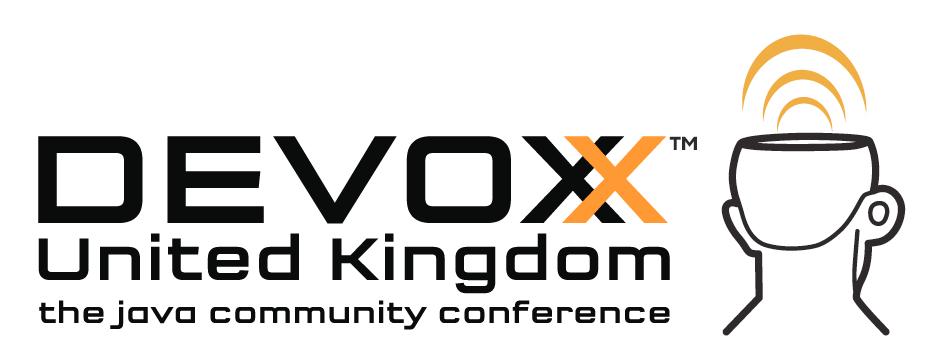 Devoxx UK 2016