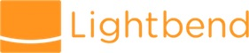 lightbend-logo web copy