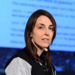 Katharine Beaumont : Program Team