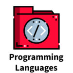 Programming Languages Track icon