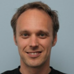 Sven Peters, Program Team